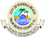 City of Riviera Beach Logo